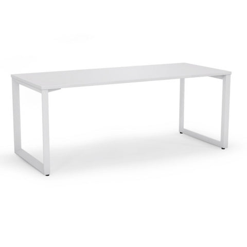 Anvil Straightline Single Desk
