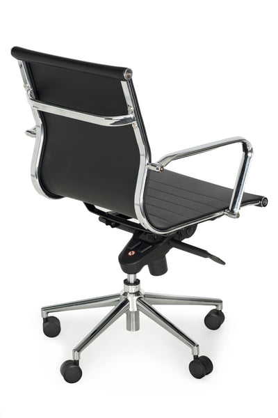 Astoria Medium Back Chair