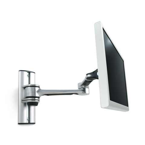 Atdec Visidec Focus Wall Arm
