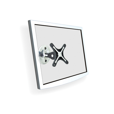 Atdec Visidec Focus Wall Mount (Direct)