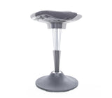 Axis Perching Stool