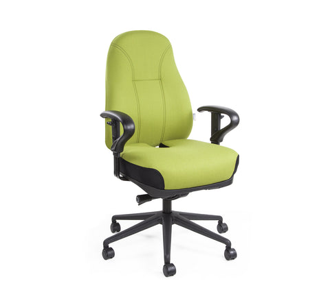 Coccyx Chair
