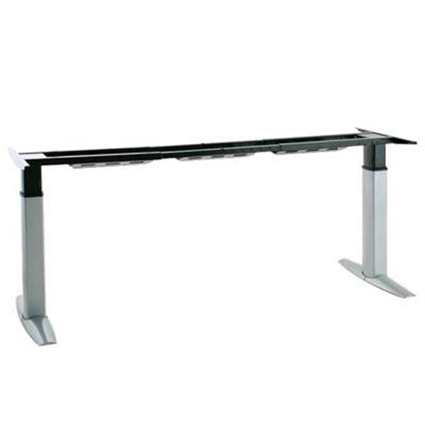 The 501-23 Height Adjustable Frame