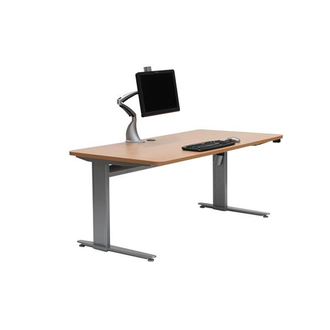 Conset DM15 Height Adjustable Desk