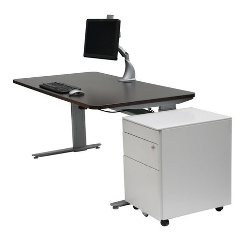 Conset DM29 Height Adjustable Desk