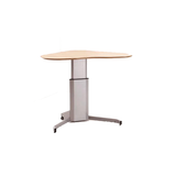 Conset DM7 Height Adjustable Desk