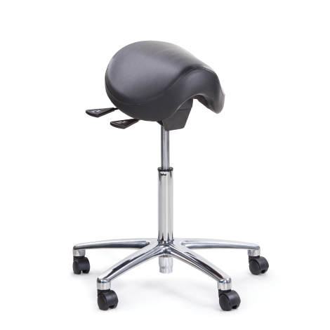 Ergo Saddle Seat