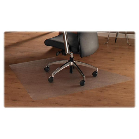 Chair Mats (No Spikes)