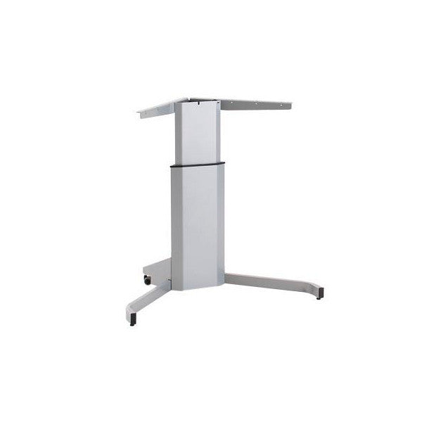 501-7 Height Adjustable Frame