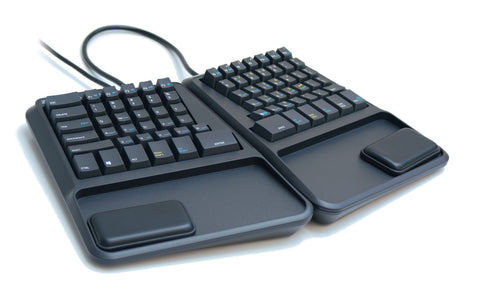 Freedom Keyboard