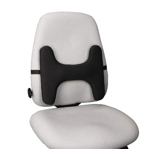 Kensington Lumbar Back Rest with SmartFit System