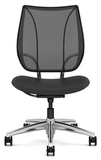 Humanscale Liberty Mesh Back Chair