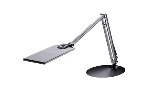 ATOM LT3 LED Task Light