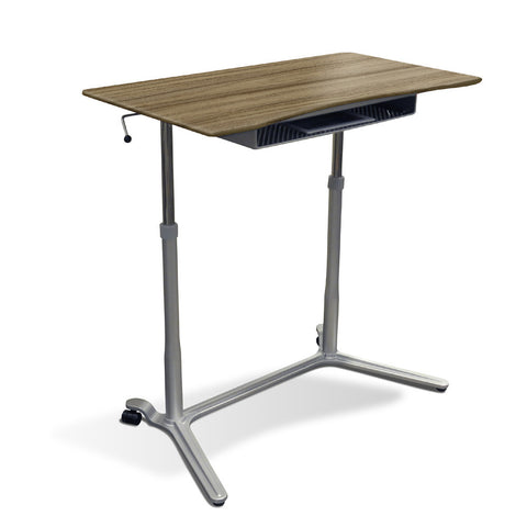 Sit Stand Lift WorkTable