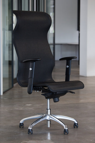 Zepha Mesh Office Chair