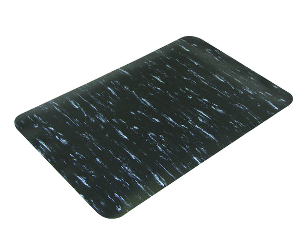 Marble Foot Anti-Fatigue Mat