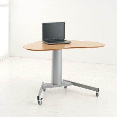 Mimek DM19 Basic Height Adjustable Desk