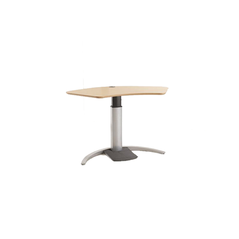 Mimek DM19 Design Height Adjustable Desk