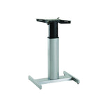 Mimek DM19 Centre Height Adjustable Desk