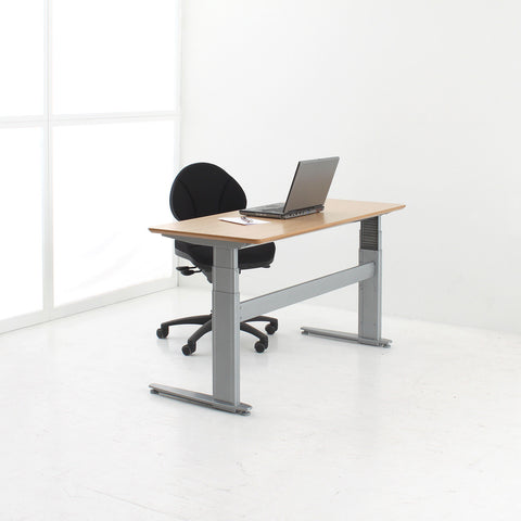 Mimek DM27 Height Adjustable Desk