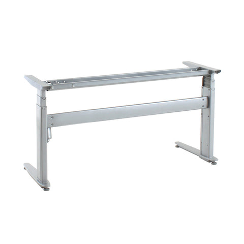 The 501-27 Height Adjustable Frame