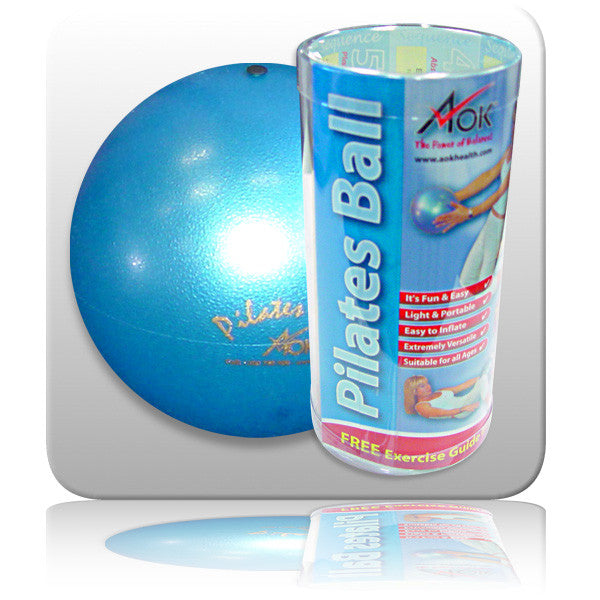 AOK Pilates Ball