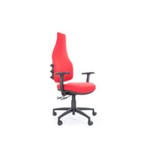 bExact Chair
