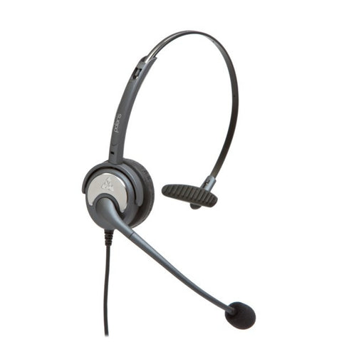 Soundpro Monoraul Headset