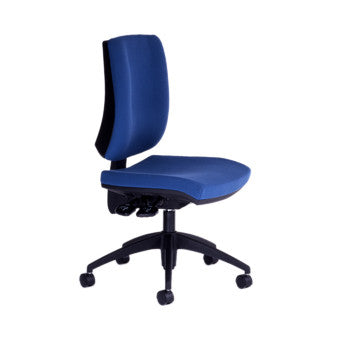 Sitz Ergonomic Chair