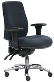 Spark Medium Back Small Seat Chair