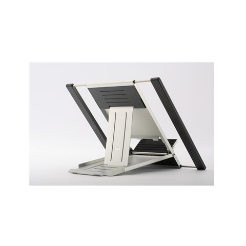 Sun-Flex™ Laptop Stand