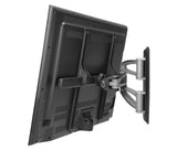Atdec Telehook Universal Full Motion Wall Mount