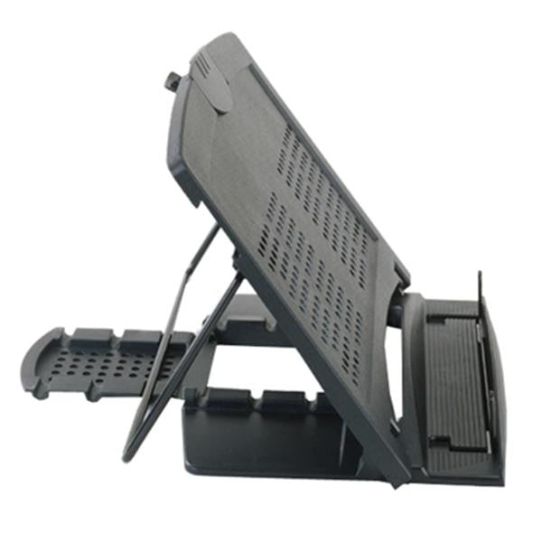 Targus® Tablet PC & Notebook Stand