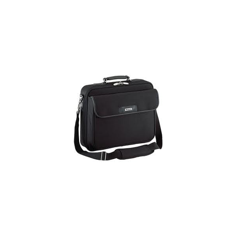 Targus ® Notepac 200 Edition Laptop Case 16""