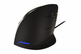 Evoluent C Series Vertical Mouse - DEMO