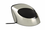 Evoluent C Series Vertical Mouse