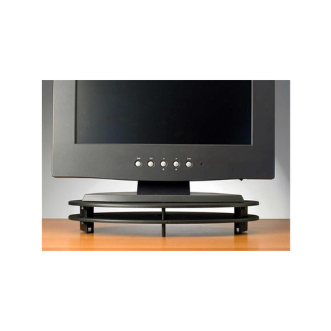 Vu Ryte Flat Screen Monitor Riser