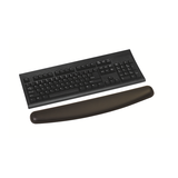 3M™ Gel-Filled Keyboard Wrist Rest