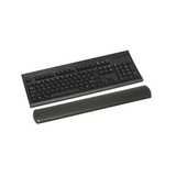 3M™ Gel-Filled Keyboard Wrist Rest Small