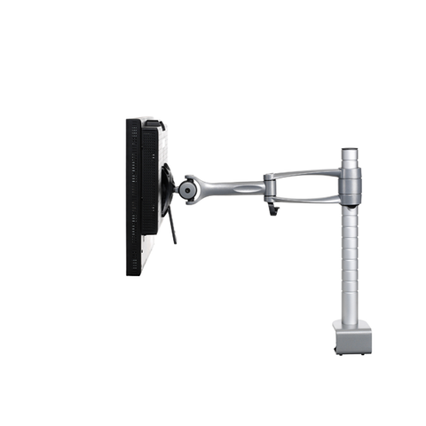 CBS Wishbone™ LCD Arm