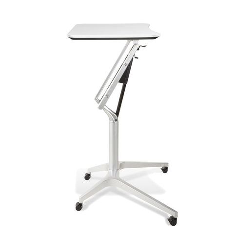 WorkPad Sit Stand Table