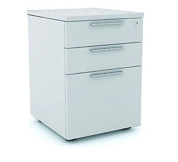 Axis Mobile Drawer
