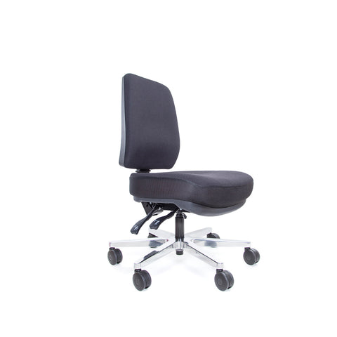 bStrong Heavy Duty Chair