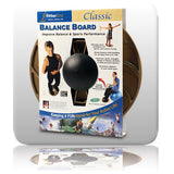 Fitter Balance Board Round