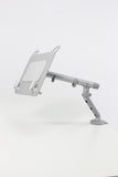 CBS Flo Monitor Arm Document Holder