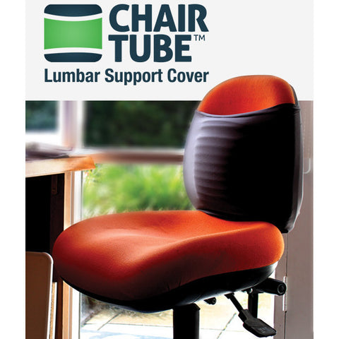 ChairTube Lumbar Support Cover