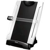 Fellowes Office Suites™ Desktop Copyholder