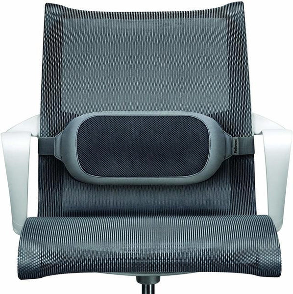 Fellowes iSpire Lumbar Cushion