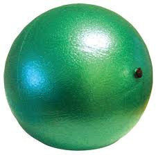 Soft Stability Ball