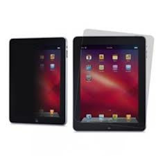 Privacy filter for iPad 2 & 3 3M™